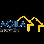 Agila Immobilier